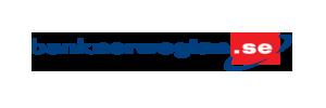 Bank Norwegian årslån logo