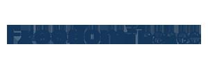 Freedom finance årslån logo